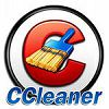 CCleaner na Windows XP