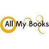 All My Books na Windows XP