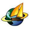 UltraSurf na Windows XP