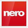 Nero na Windows XP